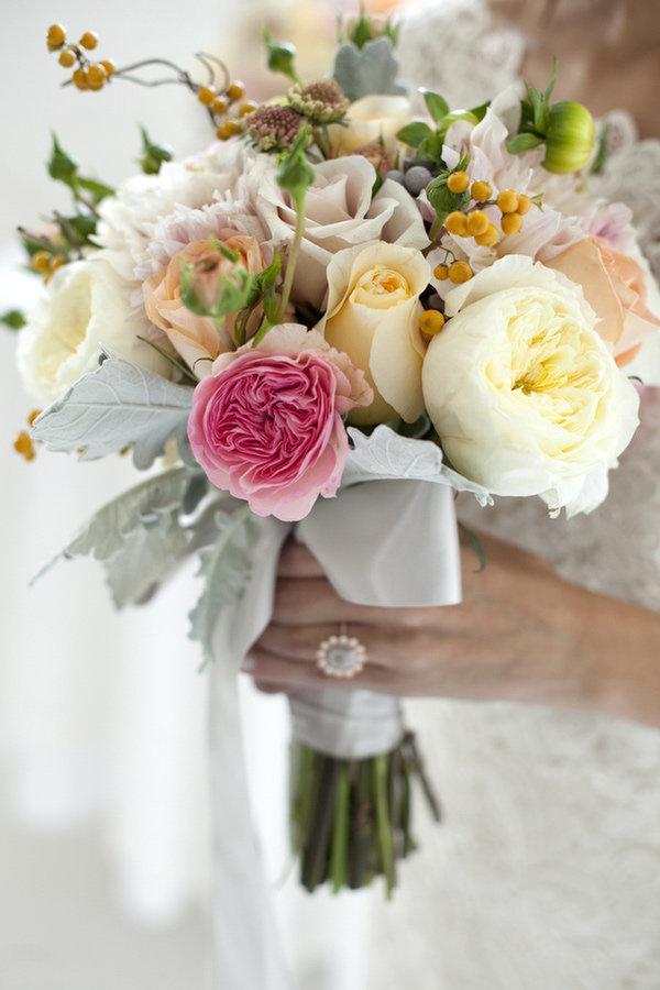 Оптом, состав цветы для свадебных букетов названия