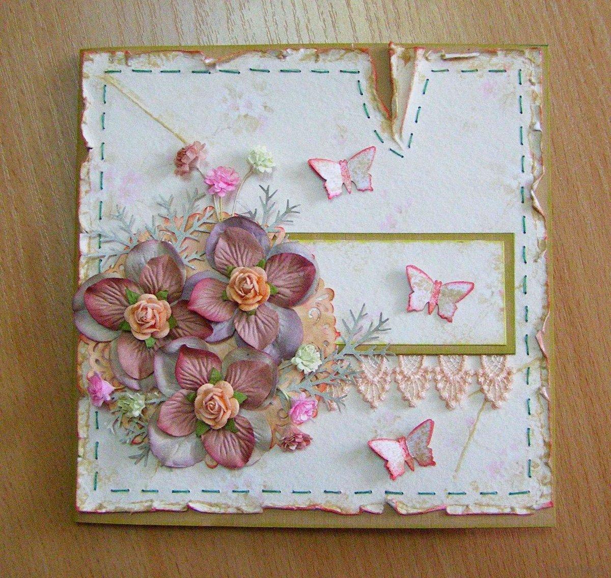 Гороскопы картинки, открытки с днем рождения ручная