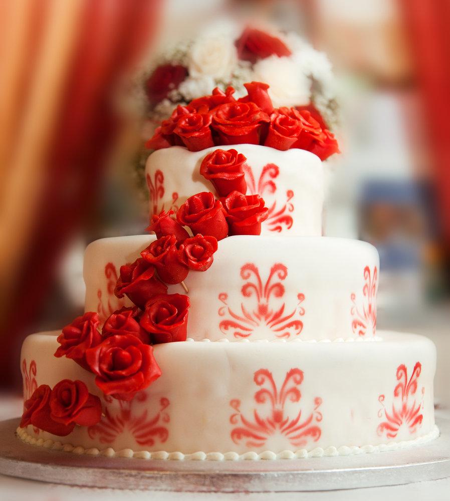 Писать, с днем рождения торт картинки женщине красивые