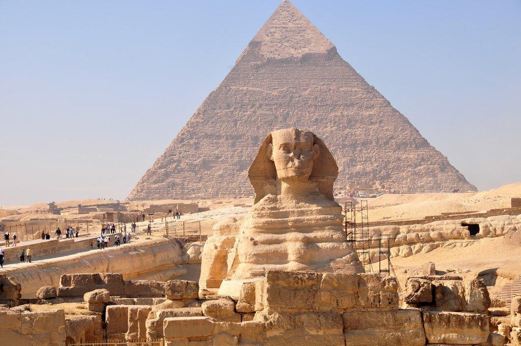 s1200?webp=false - Первый раз в Египте. Шарм-эль-шейх и не только