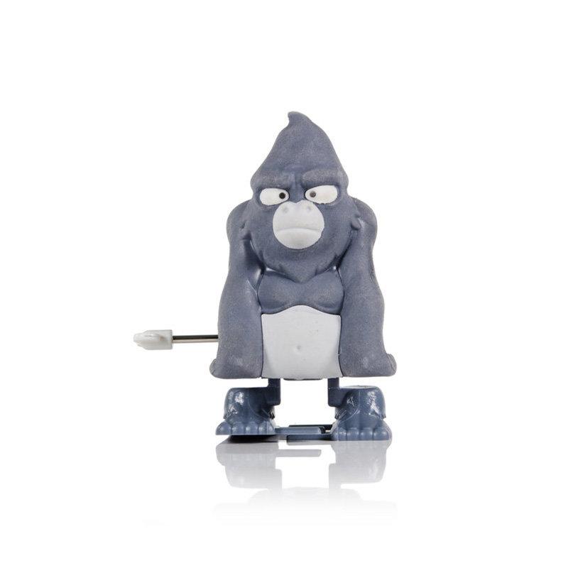 Ластик горилла резиновый Suck UK SK ERASEWU GOR1