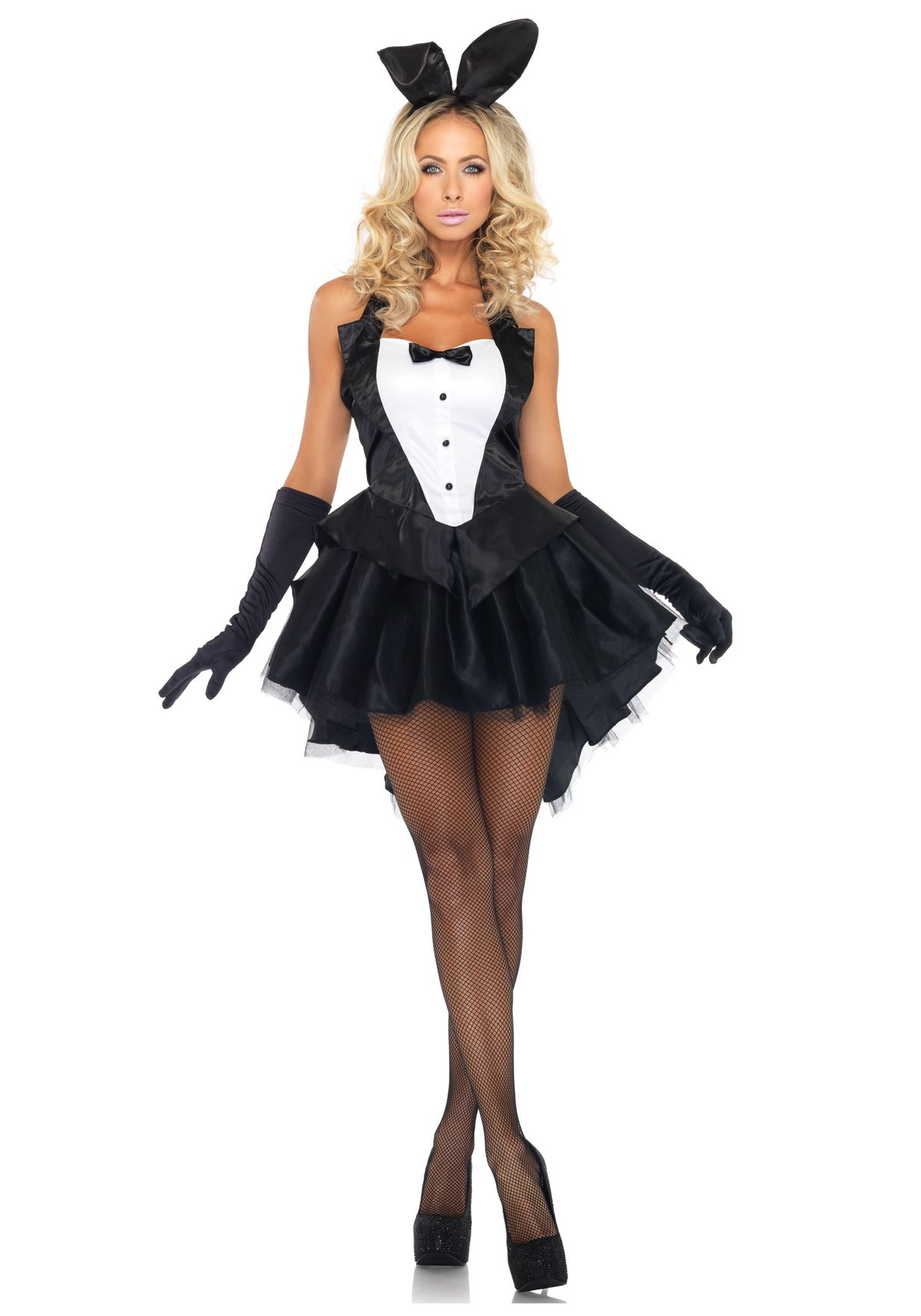 Girl adult halloween costume 10