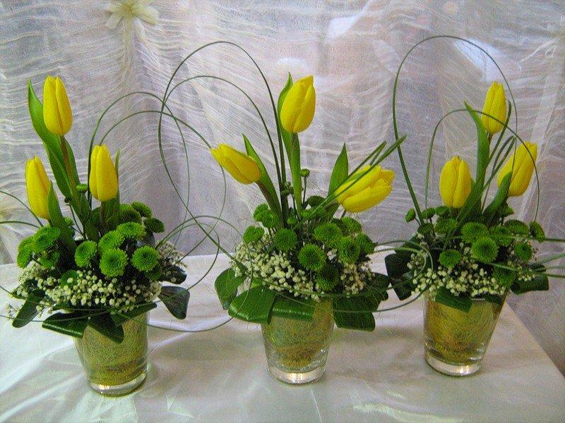 Букеты к 8 марта из живых цветов фото, оптом ярославль пятерка