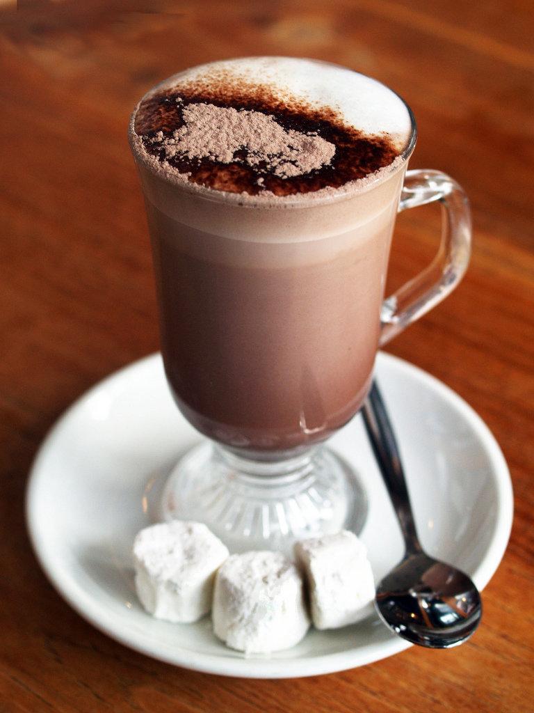 Горячий шоколад картинки красивые, подружкам марта