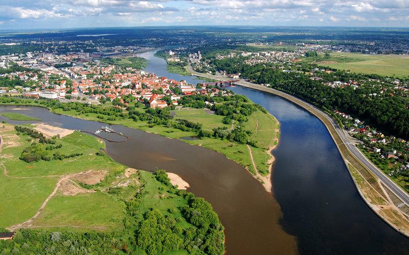 фото слияние двух рек фото