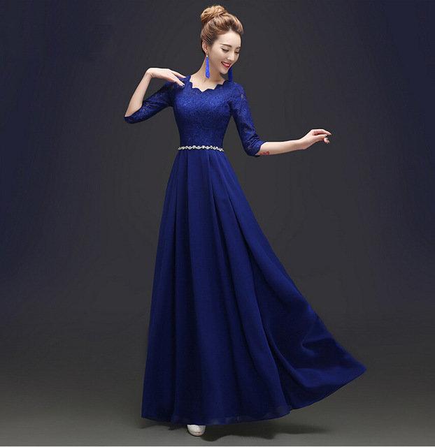 Вечернее платье с рукавом картинки