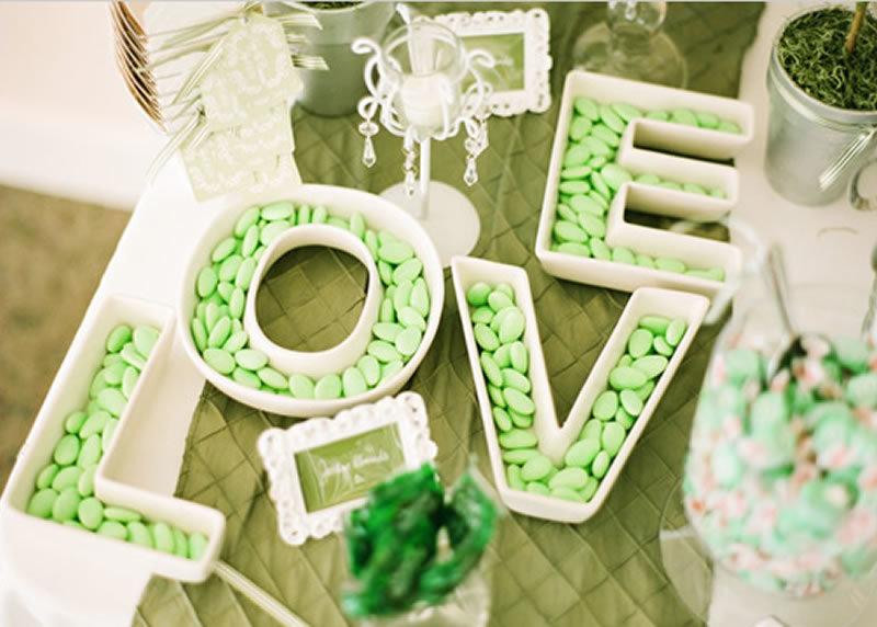 какой выдержке картинки поздравления зеленой свадьбы была группа шикарные