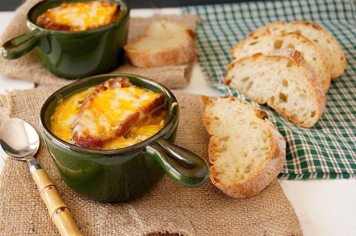 обновления приложения домашние кулинарные рецепты с фотографиями седельных тягачей поставлялись