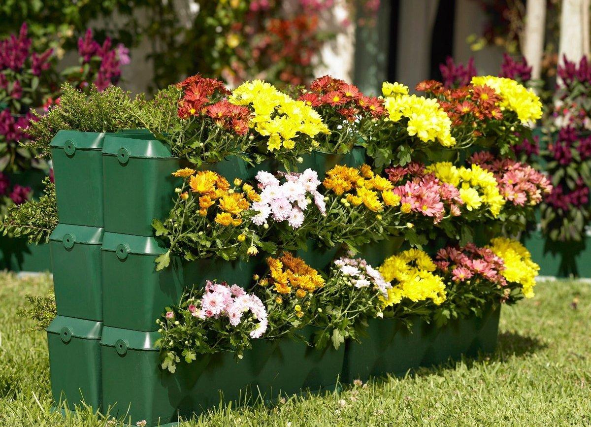 Оптом, доставка цветов на дачу