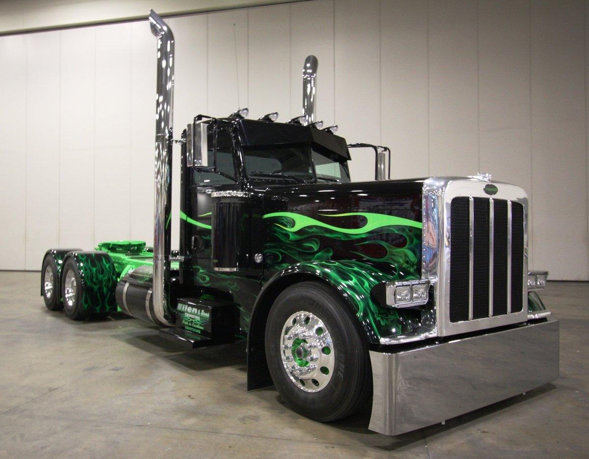 последних обстрелов картинки крутых грузовиков нас