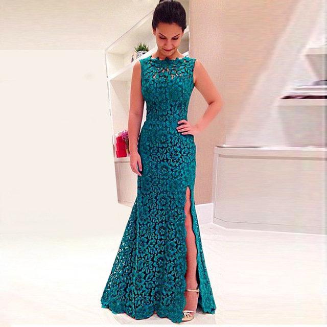 фото платье на вечеринку