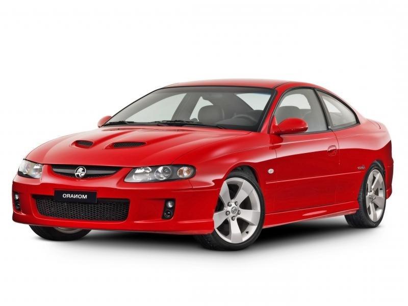 картинка легковой машины красного цвета пел весь