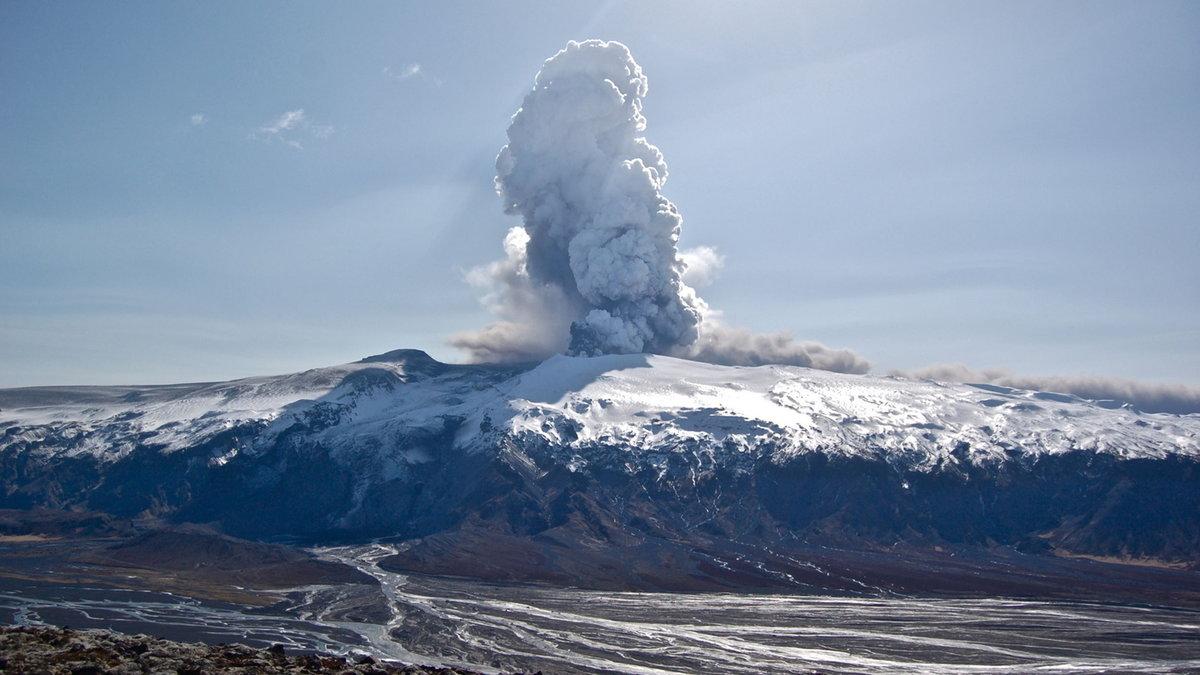 вулкан wulcan ru