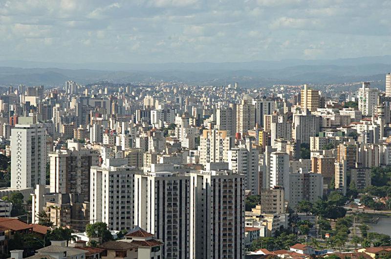 belo horizonte brazil - 800×531