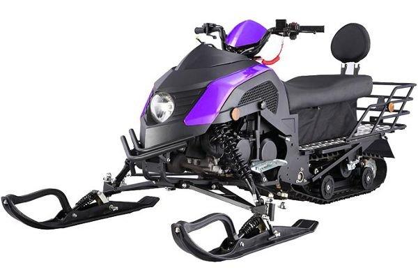 Cronus TT200-P