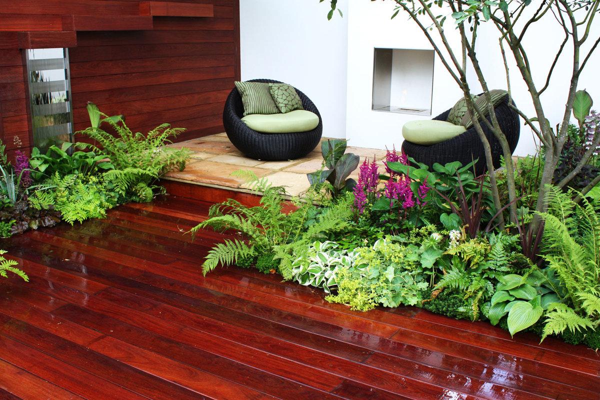 Какие растения должны быть в квартире по фен шуй, букет