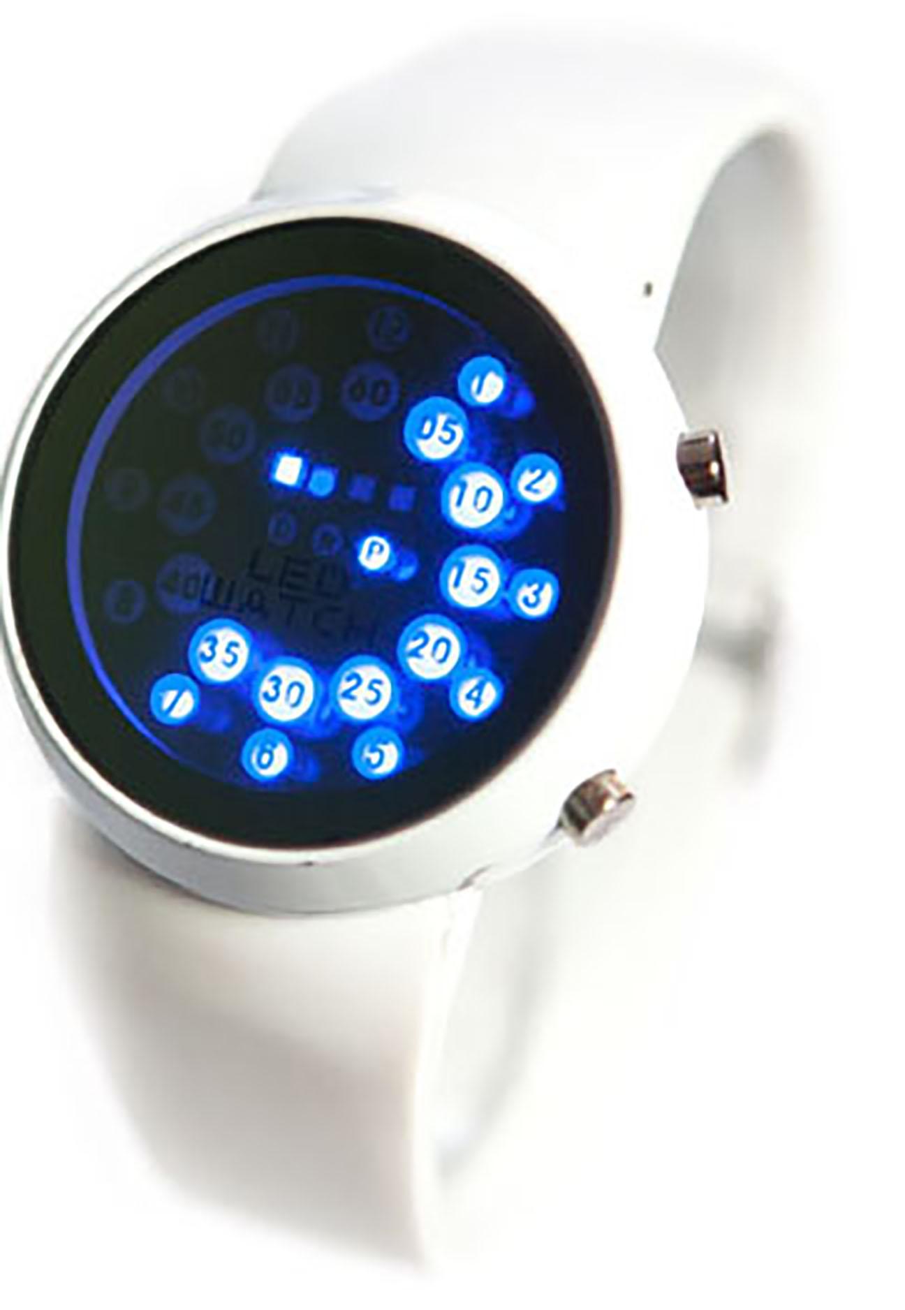 Бинарный часы купить спб маленькие чехлы для часов купить