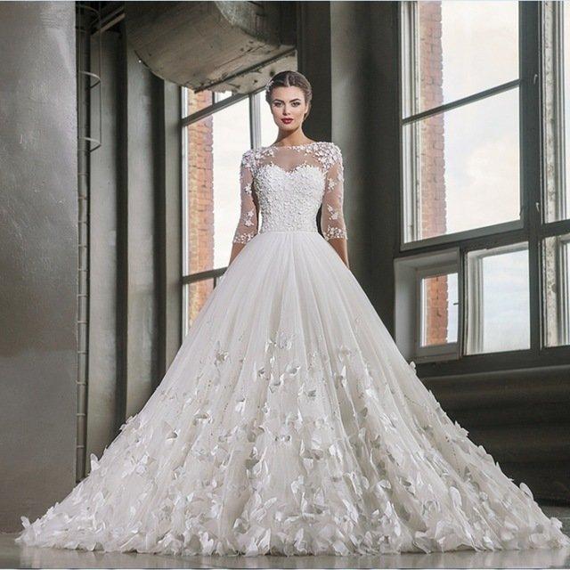 Свадебное платье китай от производителя