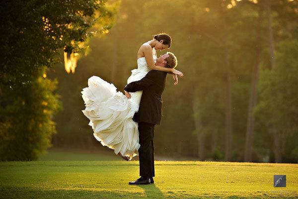 romantic wedding photo browne photography 0