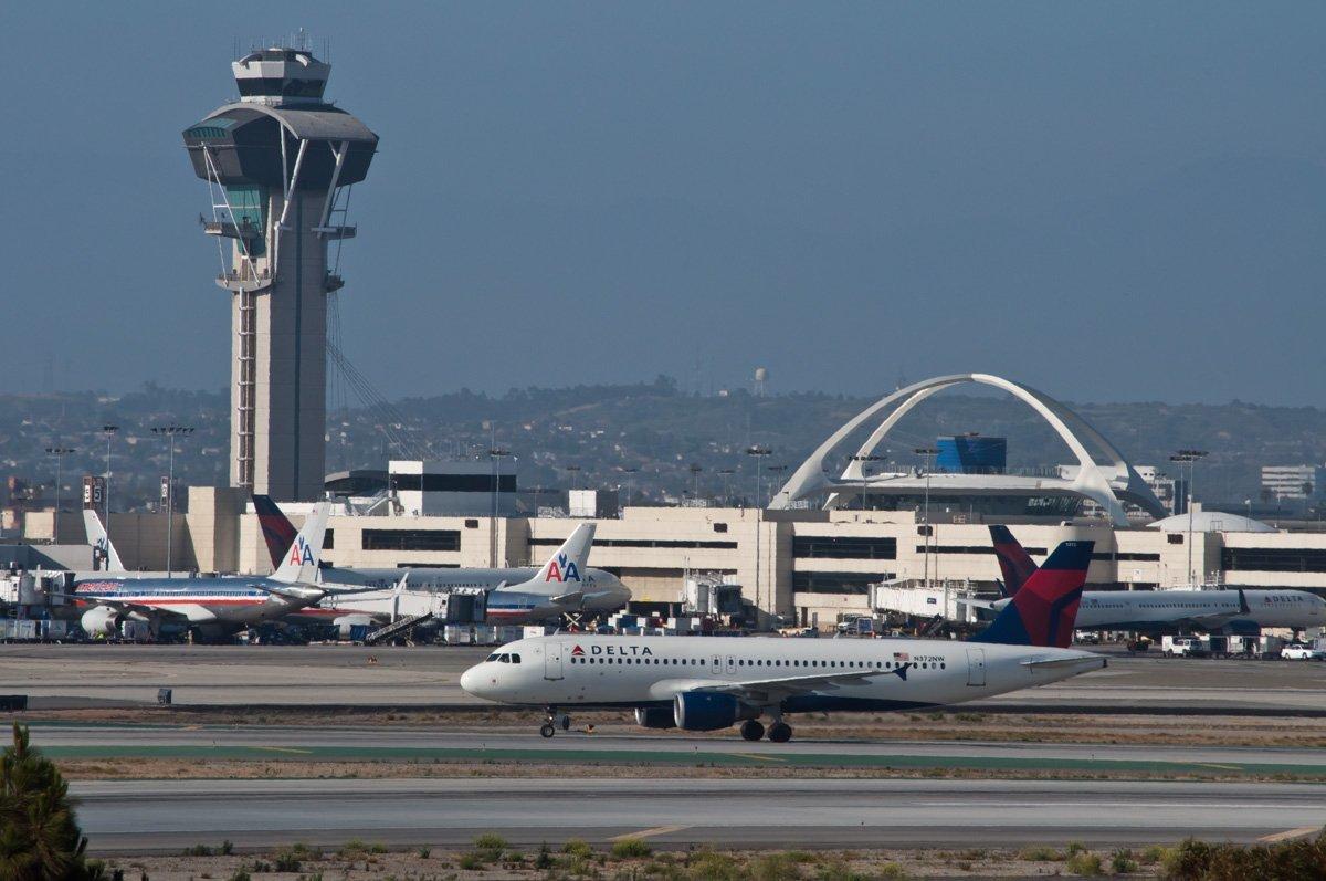 Аэропорт картинки фото, смешные картинки