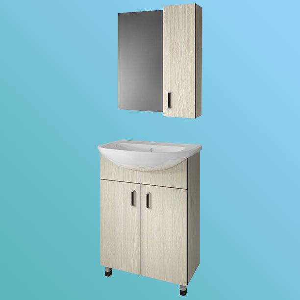 МЕБЕЛЬ КАКСА-А САНТАНА 60  Мебель Какса-А Сантана 60: http://www.vivon.ru/furniture/mebel/mebel-dlya-vannoy-santana-60/ - Оригинальное оформление в древесном стиле!  Приобретайте комфортную #мебель_для_ванной комнаты #КАКСА-А Сантана 60 в интернет-магазине ВИВОН    #мебель, #мебель_для_ванной, #комплекты_мебели, #мебель_в_ванну, #тумбы_с_раковиной, #зеркальные_шкафы, #шкафы_пеналы, #шкафы_колонки, #зеркало_шкаф, #мойдодыр, #купить_мебель, #продажа_мебели, #мебель_угловая, #подвесная_мебель, #элитная_мебель, #каталог_мебели, #мебель_недорогая, #много_мебели, #магазин_мебели, #сантехника, #сантехника_тут, #сантехника_онлайн, #купить_сантехнику_онлайн, #магазин_сантехники, #интернет_магазин, #недорогая_сантехника, #сантехника_вивон, #вивон, #vivon.