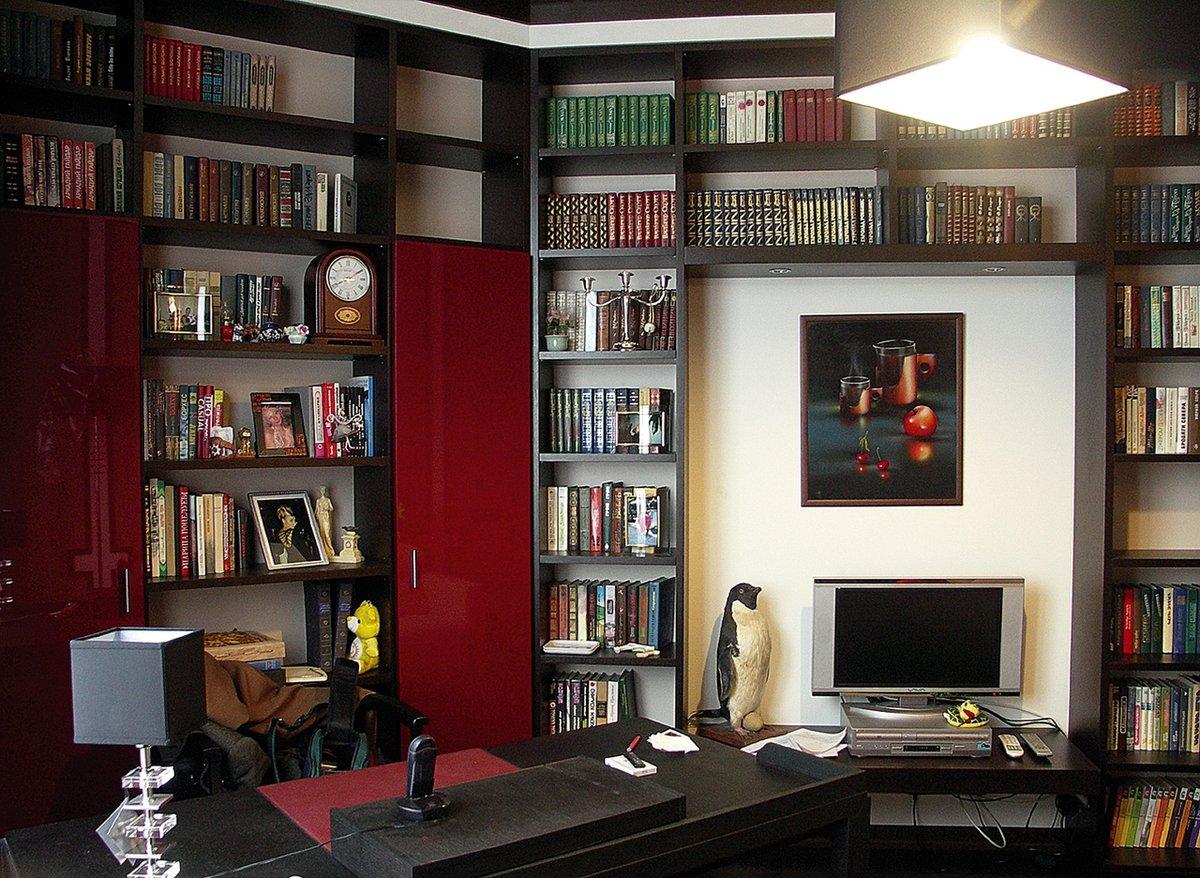 Изготовление эксклюзивной мебели из массива и ценных пород д.