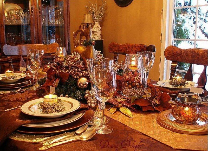 продуктивные характеристики фото старинных праздничных столов вид