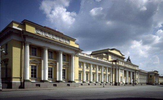 Музей Этнографический