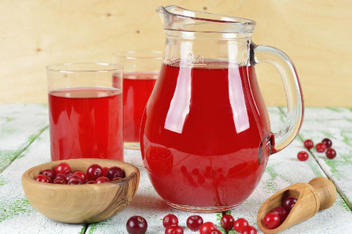 Она помогает организму бороться с инфекциями, снижает уровень холестерина и улучшает пищеварение.
