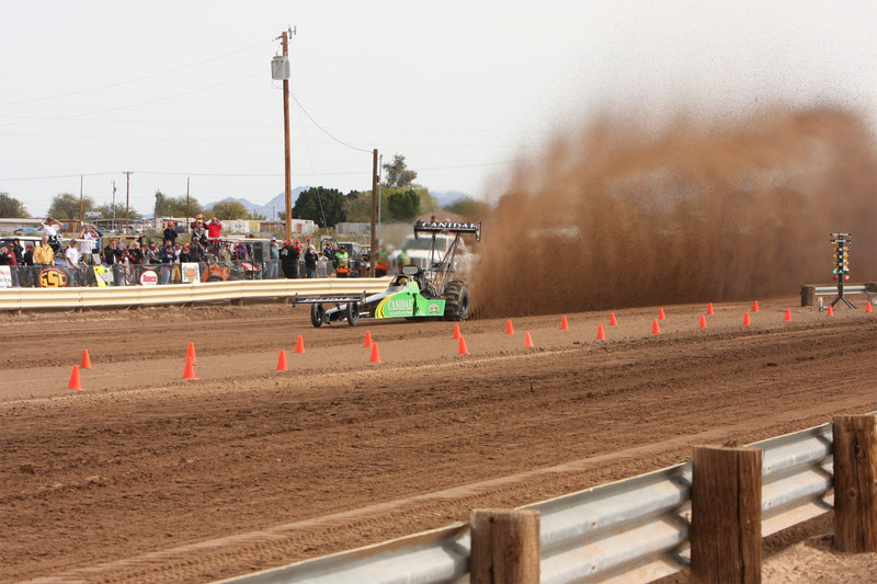 Фотография Разное Drag Racing