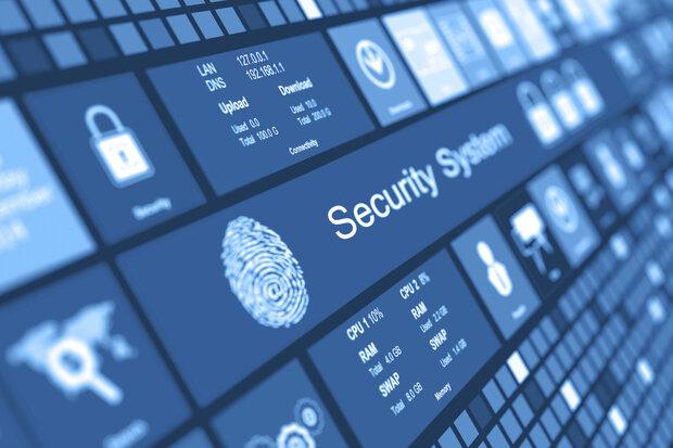 security-graphic-100596474-primary.idge.jpg (620×413)