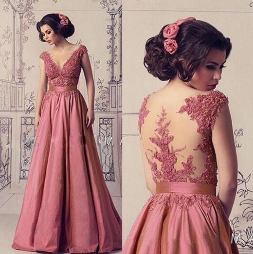 Платье vestido длинное