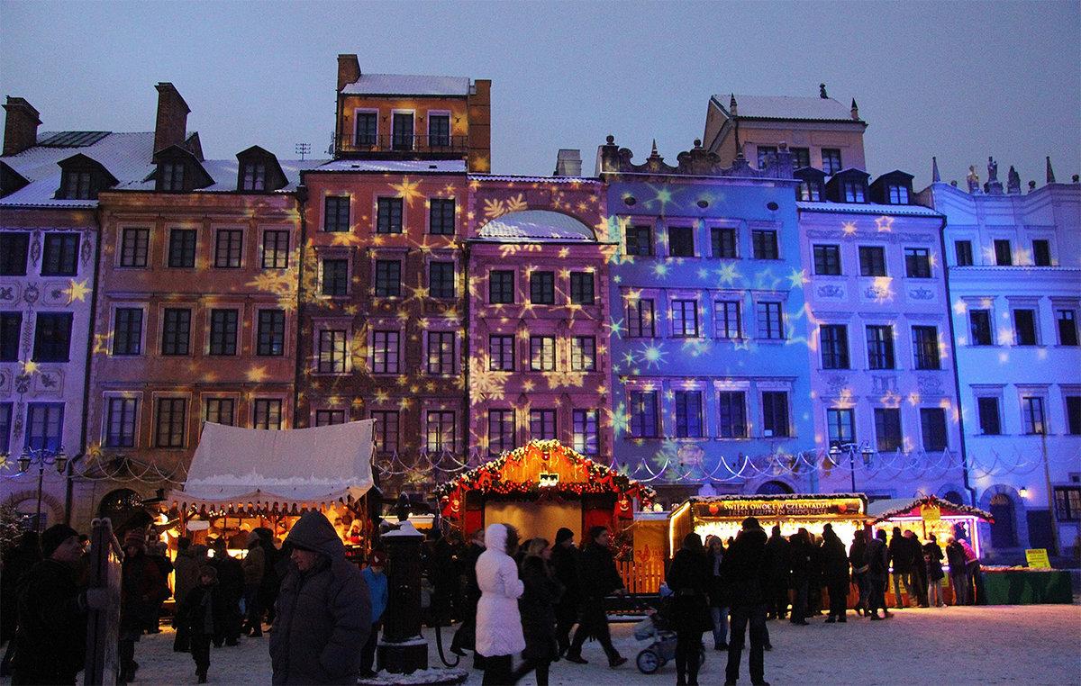 сустав строение зимний вечер в польше картинка температура воздуха окном