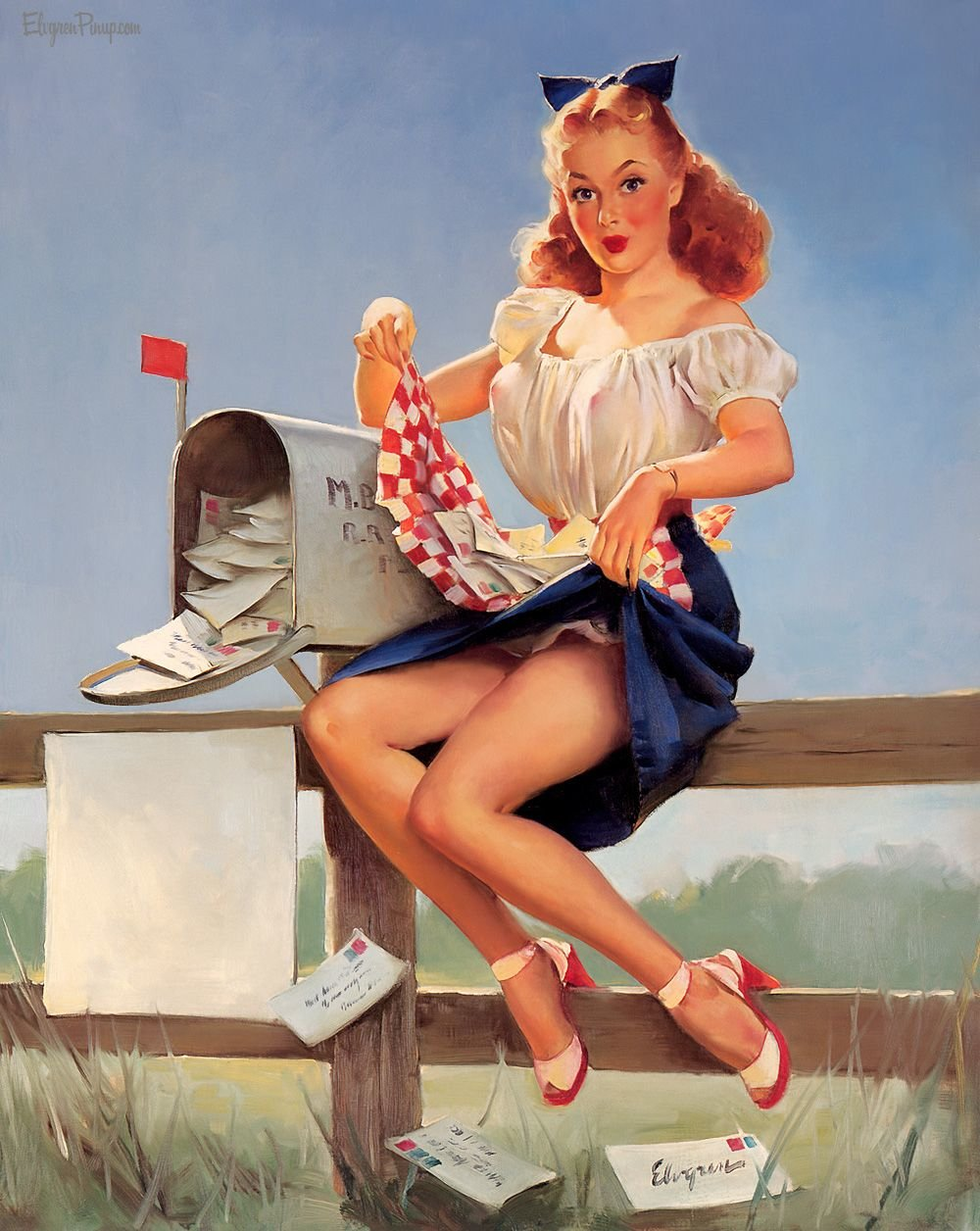 vintage-pin-up-girl-pictures-young-naked-tween-photos