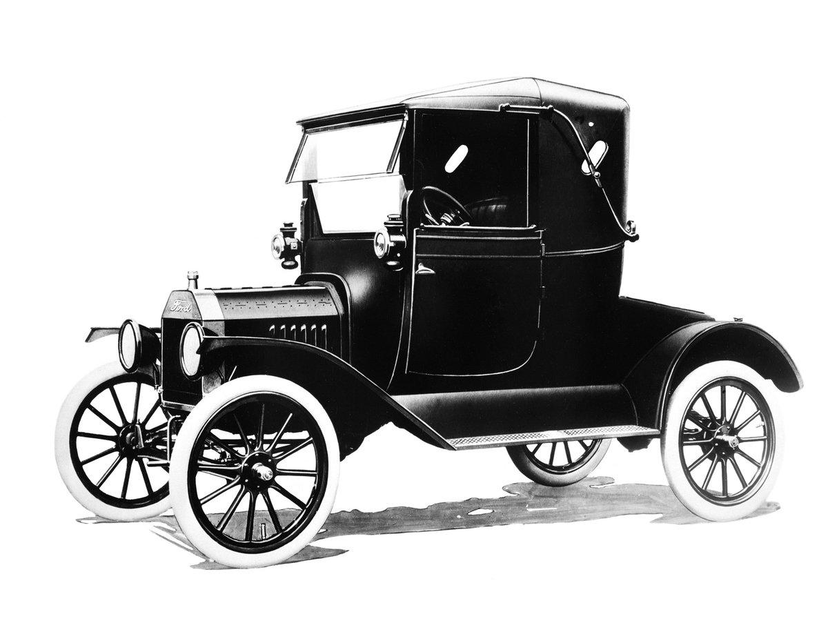 an analysis of the automobile industry by henry ford Autoblog an analysis of the automobile industry by henry ford brings you automotive news, reviews and car pictures artigos artistas músicas loja entre para a.