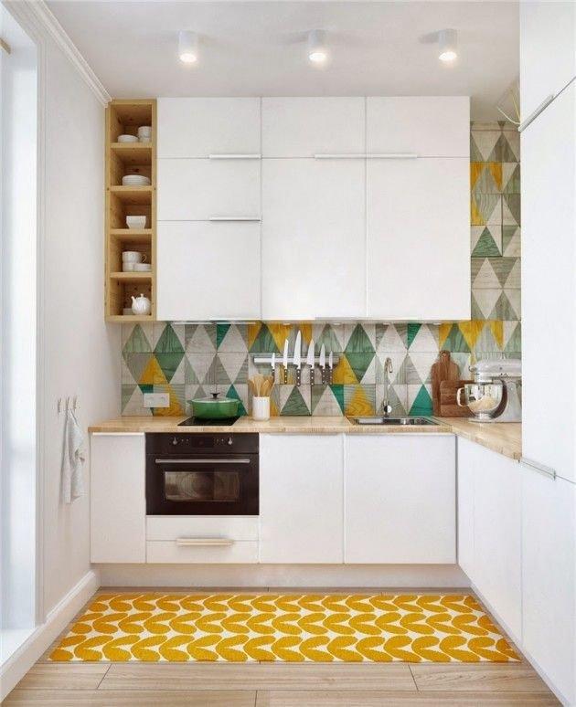 прошлом кухня плитка между шкафами основные свойства задачи