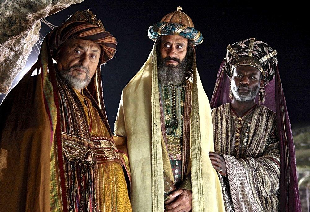 Фото восточных святых и мудрецов
