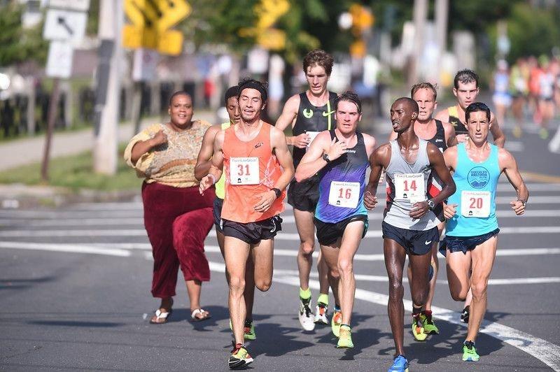 День, смешные картинки марафон