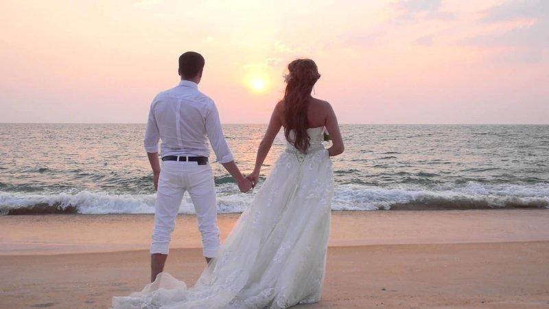 wedding-ocean-photo