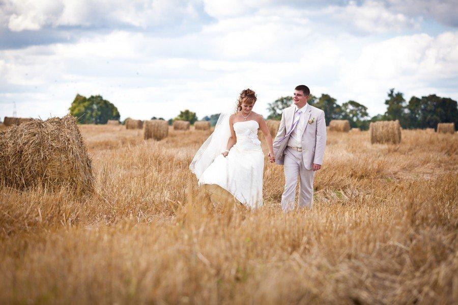 продажа домов свадебная фотосессия стог сена это синтез явлений
