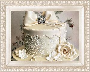Красивые тосты на свадьбу в стихах и в прозе