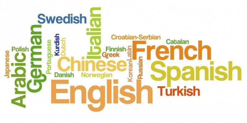 3 лучших приложения для изучения иностранных языков / Обзоры приложений / Babbler Me