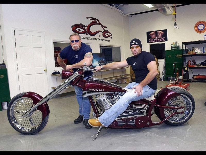 Байк-chopper-custom (2)