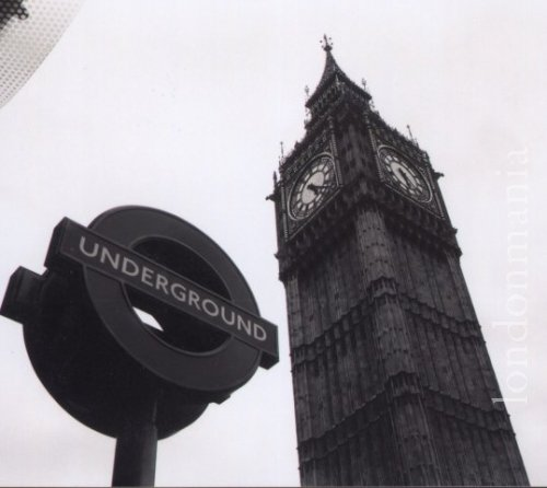 Black & White London, старые чёрно-белые фотографии Лондона, чёрно-белые фото достопримечательностей Лондона