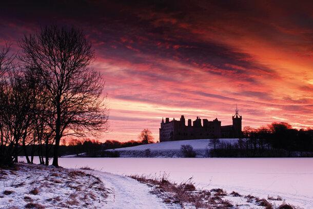Фото зимой: 53 фото идеи для зимней фотосессии. Часть 1