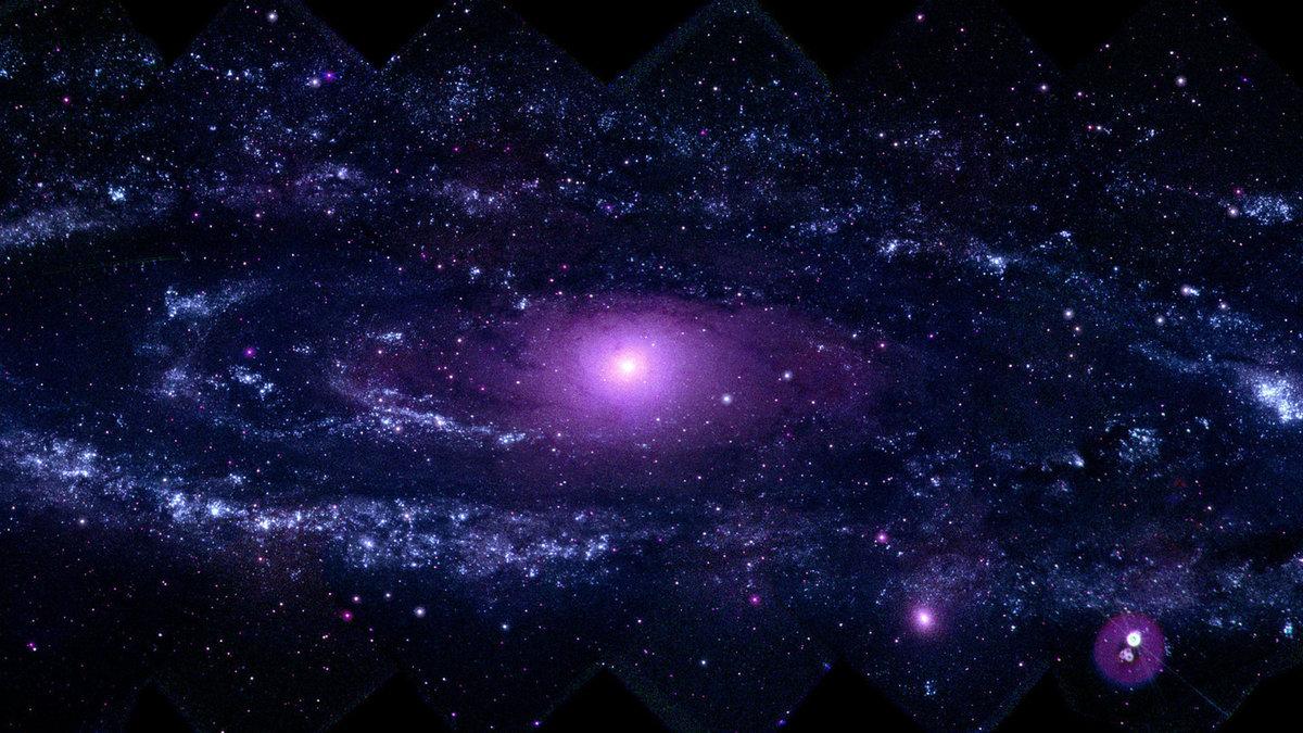 космос фото