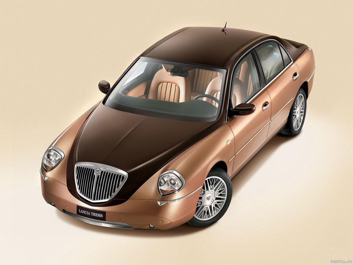 лук картинки коричневые машины много фотографии