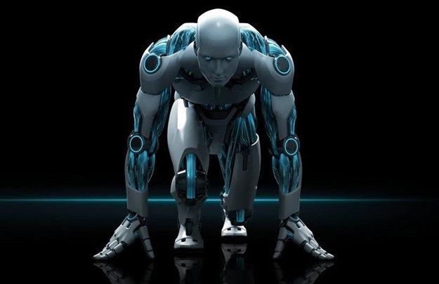 Создание искусственного интеллекта – прогресс и прогнозы
