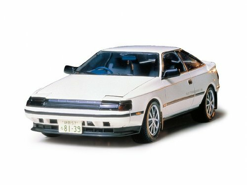 Toyota Celica 2000 GT-R