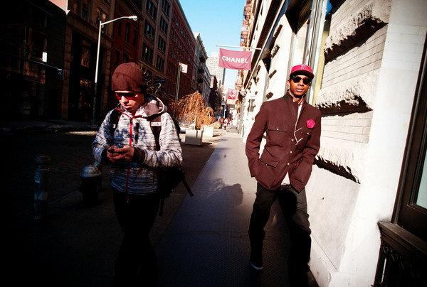 Уличная фотография: советы – ФотоКто